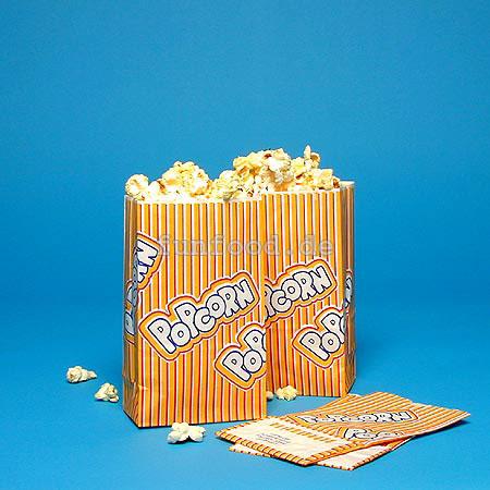 popcornmaschine ah veranstaltungsservice. Black Bedroom Furniture Sets. Home Design Ideas